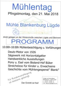 Plakat_Mühlentag